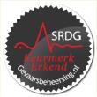 SRDG_Keurmerk_GS