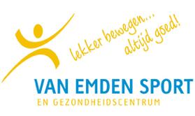 Van_Emden